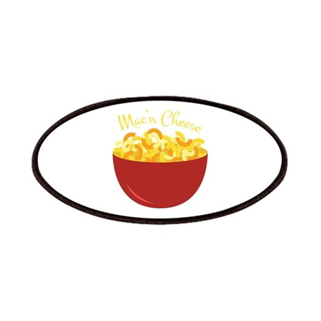 macaroni and cheese patches cafepress rh cafepress com  macaroni and cheese clipart images