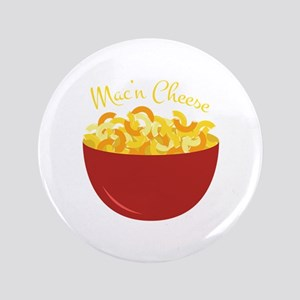 Mac N Cheese Button