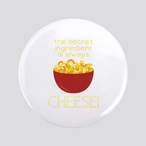 Secret Ingredient Button
