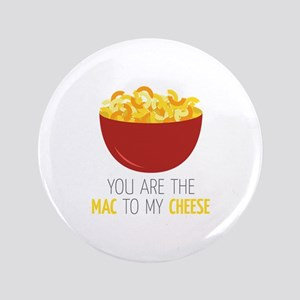 Mac To Cheese Button