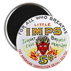 Little Imps 2.25
