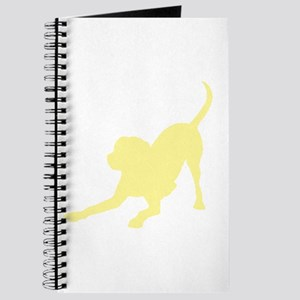 Lab 1C Yellow Journal