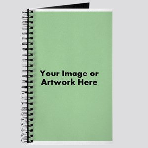 Your Image or Artwork Journal