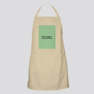 Your Image or Artwork Apron