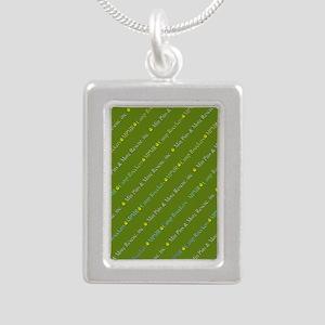 MPMR 2016 Pattern Necklaces