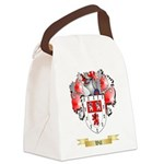 Will Canvas Lunch Bag