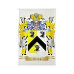 Wilks Rectangle Magnet (10 pack)