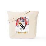 Wilkins Tote Bag