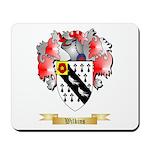 Wilkins Mousepad