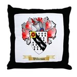 Wilkieson Throw Pillow