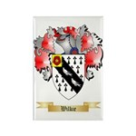 Wilkie Rectangle Magnet (100 pack)