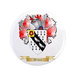 Wilkie Button