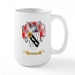 Wilkie Large Mug