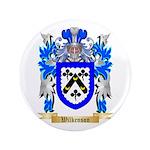 Wilkenson Button