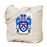 Wilkenson Tote Bag