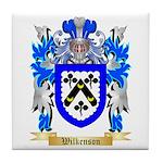 Wilkenson Tile Coaster