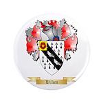 Wilken Button