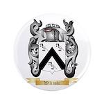 Wilinski Button