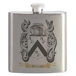Wilinski Flask