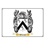 Wiliems Banner