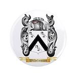 Wilhelmsson Button