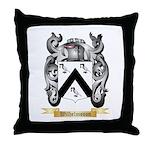 Wilhelmsson Throw Pillow