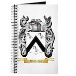 Wilhelmi Journal