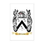 Wilhalm Mini Poster Print