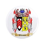 Wileman Button