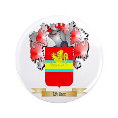 Wilder Button