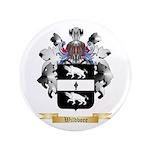 Wildbore Button
