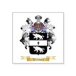 Wildbore Square Sticker 3