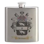 Wildbore Flask