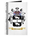 Wildbore Journal