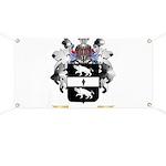 Wildbore Banner