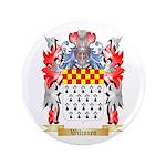 Wilcoxen Button