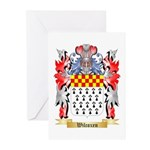 Wilcoxen Greeting Cards (Pk of 10)
