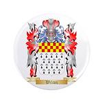 Wilcox Button