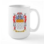 Wilcox Large Mug