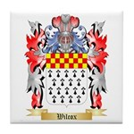 Wilcox Tile Coaster