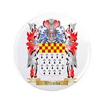 Wilcocks Button