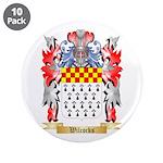 Wilcocks 3.5