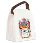 Wilcocks Canvas Lunch Bag