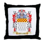 Wilcocks Throw Pillow