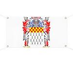Wilcocks Banner