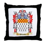 Wilcocke Throw Pillow