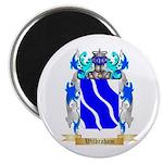 Wilbraham Magnet