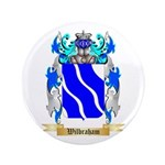 Wilbraham Button