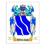 Wilbraham Small Poster