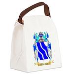 Wilbraham Canvas Lunch Bag